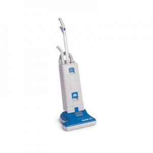 "SENSOR® S 15"" (380 mm) Upright Vacuum"