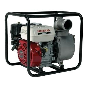 Honda General Purpose 3 inch Water Pump
