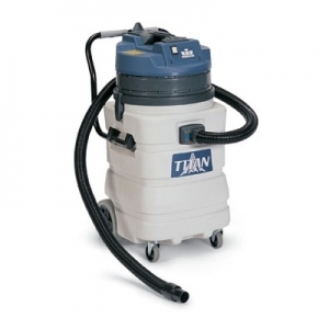 TITAN™ 716 Wet/Dry Vac, 16 gal. (60 ltr.) with Hose and Tool Kit