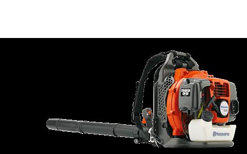 Husqvarna 145 BT Backpack Blower