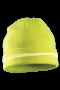 OCCUNOMIX INTERNATIONAL LUX-KCR-HVL Hi-Viz Knit Cap