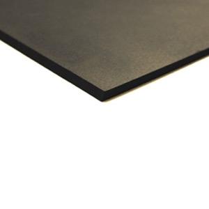 Red Barn Rubbing Flooring Systems Flat 3/4
