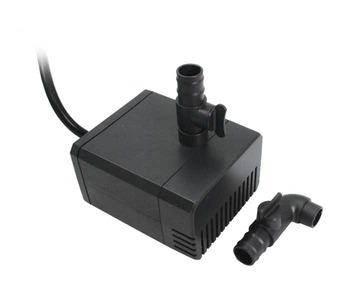 Aquascape® 320 GPH Water Pump