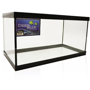 15 Gallon Standard Aquarium