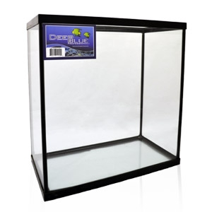 20XH Gallon Standard Aquarium