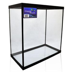30XH Gallon Standard Aquarium
