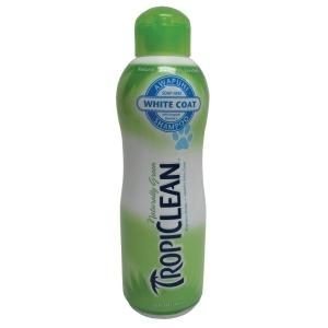 Tropiclean Awapuhi Shampoo 20 Ounce