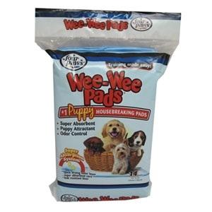 Wee Wee Pads 14 Pack