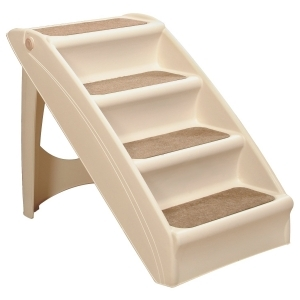 Pupstep Plus Pet Stairs