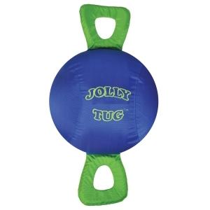 Jolly Tug