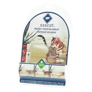 Ssscat Cat Repellent Automated