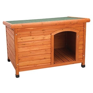 Premium+ Dog House Med 24 X 41 in.