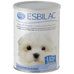 Esbilac Powder 12 Ounces