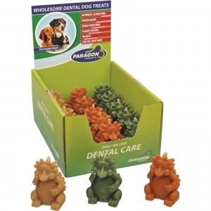 Hedgehog Bulk Display Box
