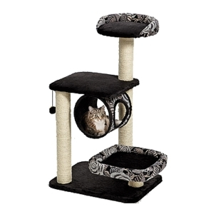 Feline Nuvo Escapade Cat Furniture