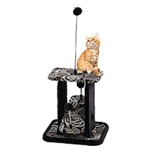 Feline Nuvo Feisty Cat Furniture