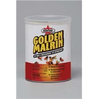 Golden Malrin Fly Bait