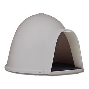 Dogloo Xt Doghouse Medium