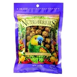 Sunny Orchard Nutri-Berries 10 Ounces/ Parr