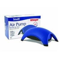 Whisper 60 Air Pump