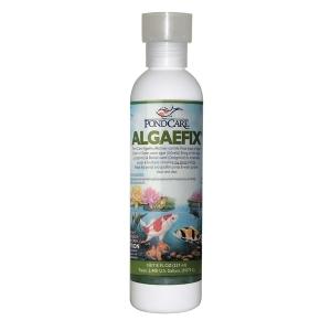 Pondcare Algaefix