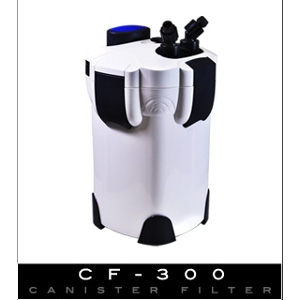Aquatop 3 Stage Canister Filter