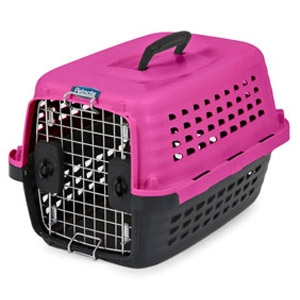 Petmate® Compass Kennel/Carrier