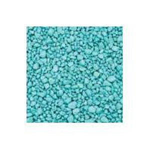 Special Gravel Turquoise 5lb