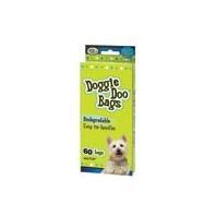 Doogie Doo Bags