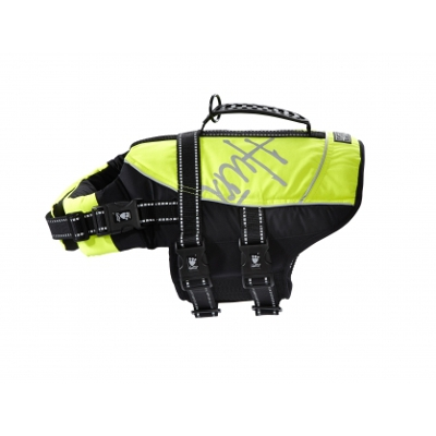 Hurtta Life Jacket - fits 10-20lbs.