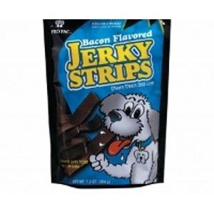 Jerky Strips