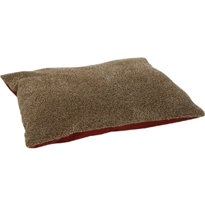 Dosckocil Knife Edge Pillow