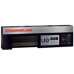 LED Aquatic Plant Lighting System