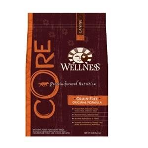 Wellness CORE® Original Recipe