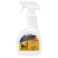 Zodiac Fleatrol Carpet & Upholstery Spray