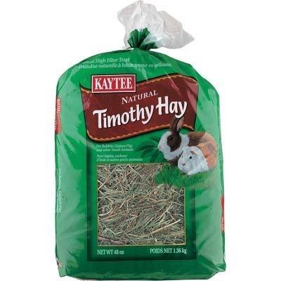 Timothy Hay 48 oz.
