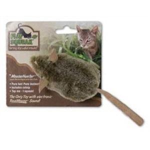 Play-N-Squeak MouseHunter
