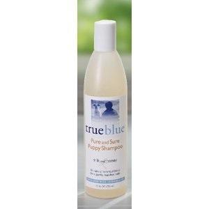 TrueBlue Pure and Sure Puppy Shampoo