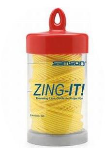 Zing-It!