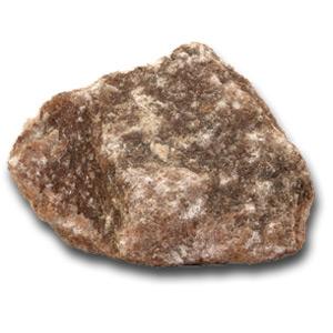 Trophy Rock Mineral Lick
