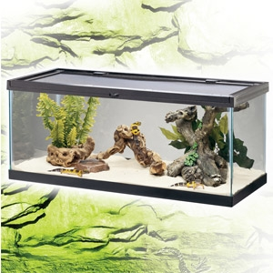 Zilla-Rules 29 Gallon Critter Cage™