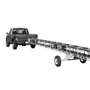 E-Z LIFT 21.5 Ft. Conveyor