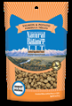 L.I.T. Limited Ingredient Treats® Salmon & Potato Formula Cat Treat 2Oz C=12