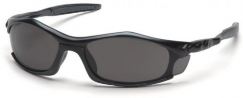 PYRAMEX SOLARA SB4320D SAFETY GLASSES