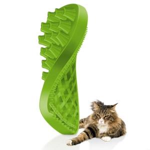 Pet+Me® Cat Long Hair Brush