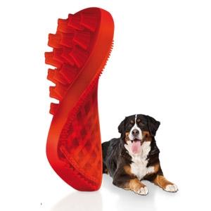 Pet+Me® Dog Long Hair Brush