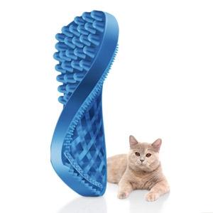 Pet+Me® Cat Short Hair Brush