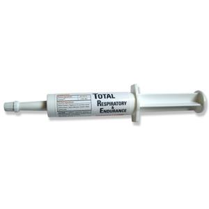 Ramard Total Respiratory & Endurance