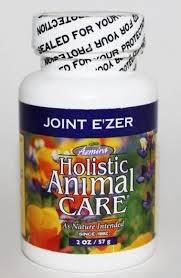 Joint Ezer