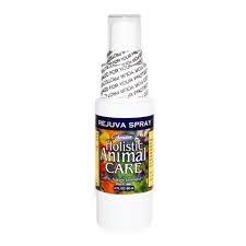 Rejuva Spray